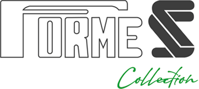 logo Forme's Group
