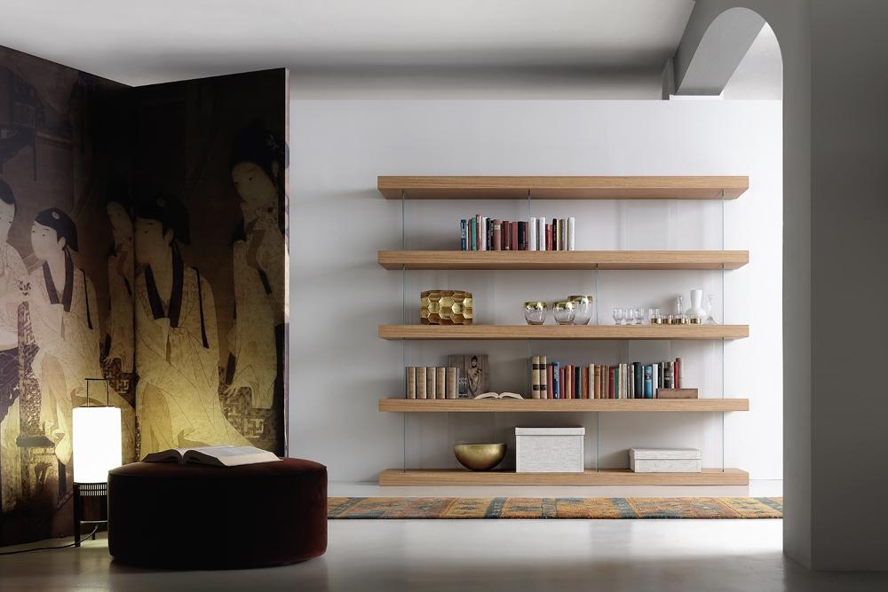 Libreria F2/F. Line 2400