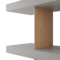 Librerie F2 dettaglio